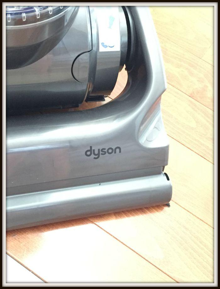 dyson_2