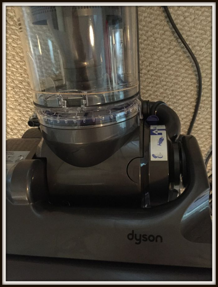 dyson_6