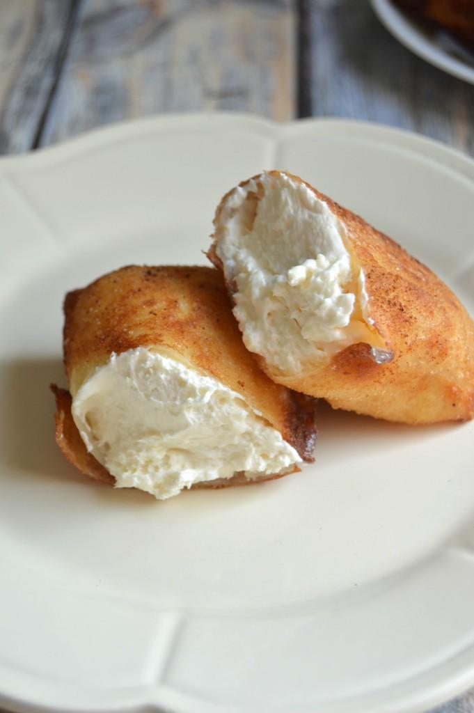 eggroll-cheesecake-1-2