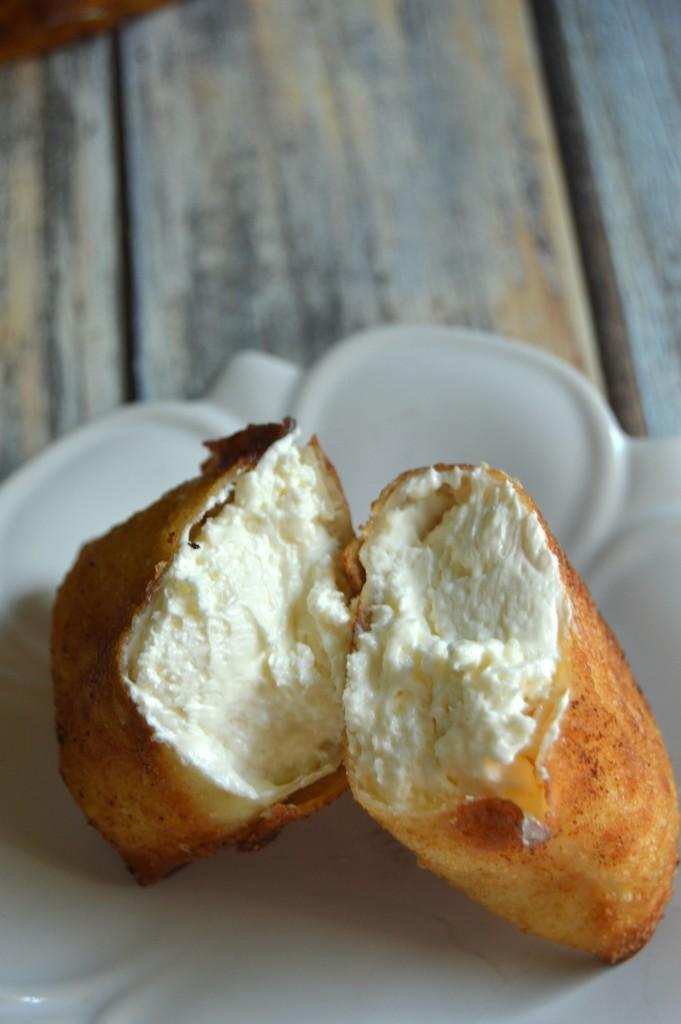 eggroll-cheesecake-6