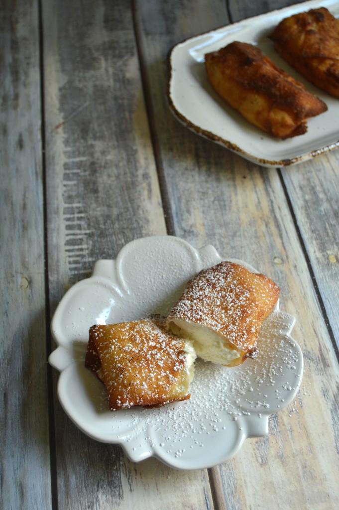 eggroll-cheesecake-9