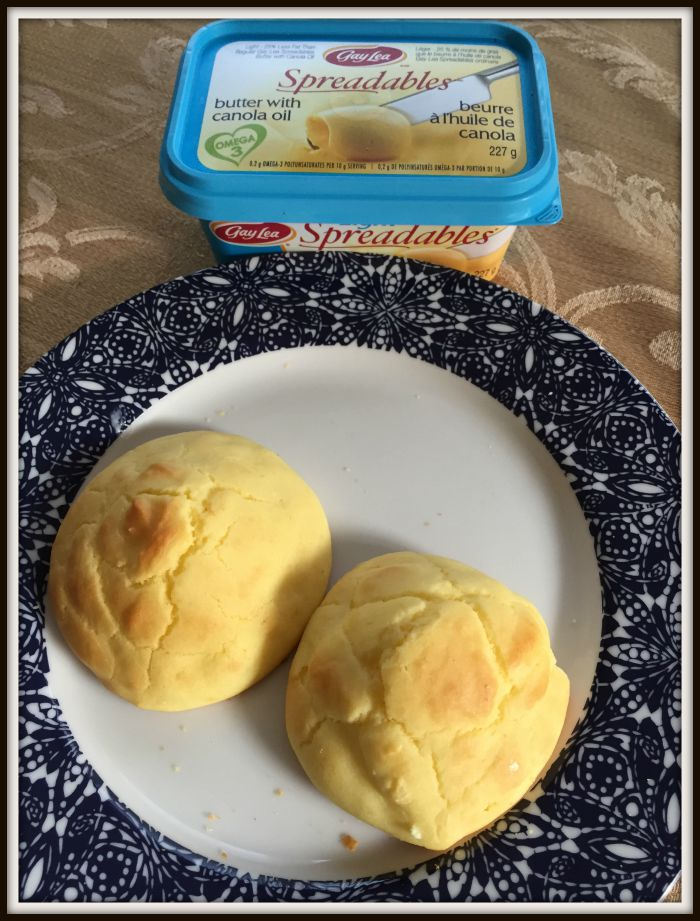 gluten-free-buns