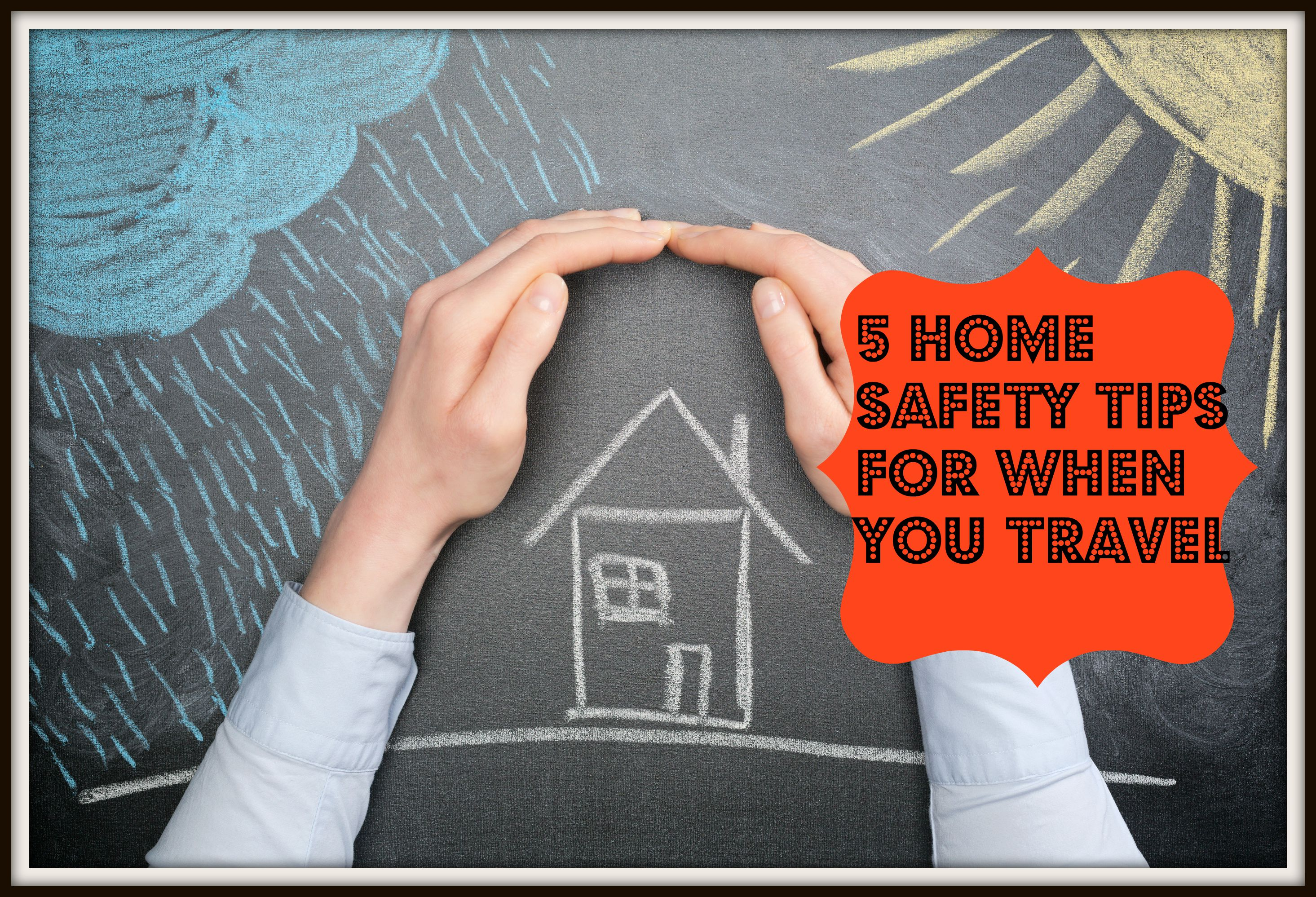 home_safety