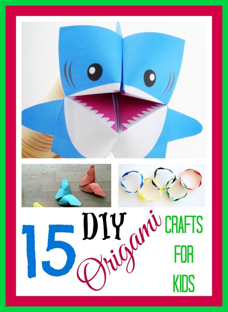 origami_crafts