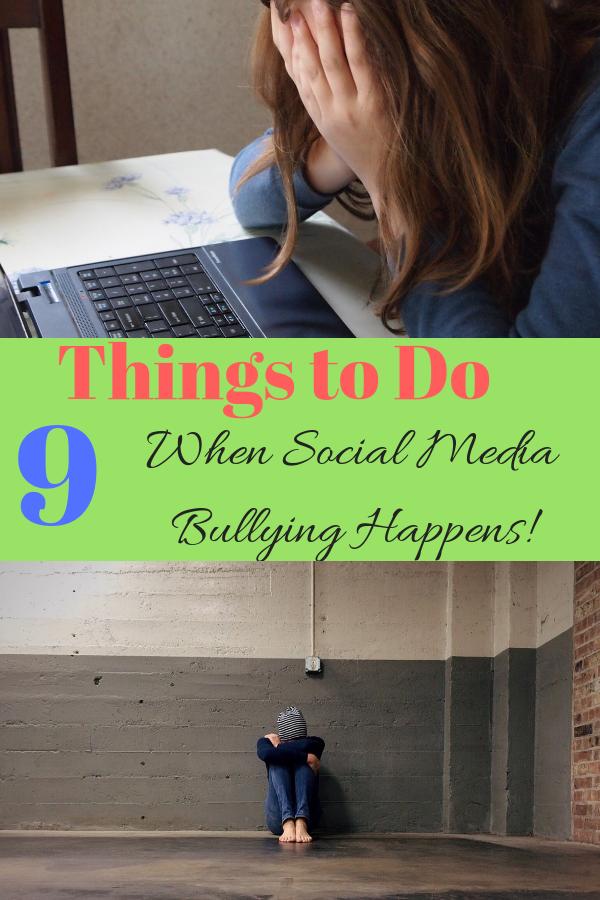social_media_bullying