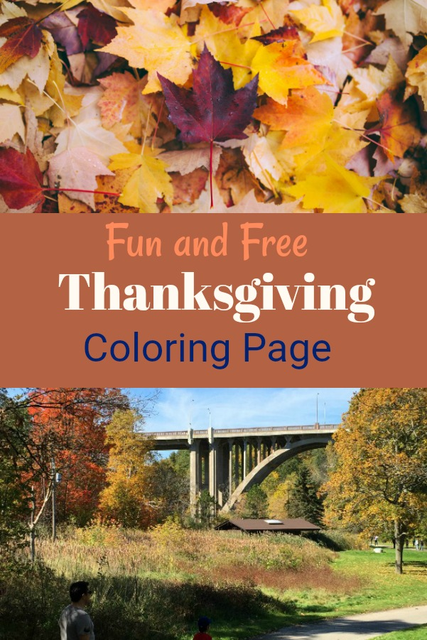 thanksgiving_coloring_page