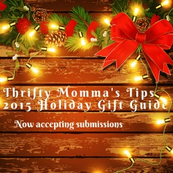 TMM_Gifts_2015