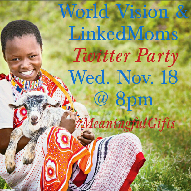 world_vision_twitter_party