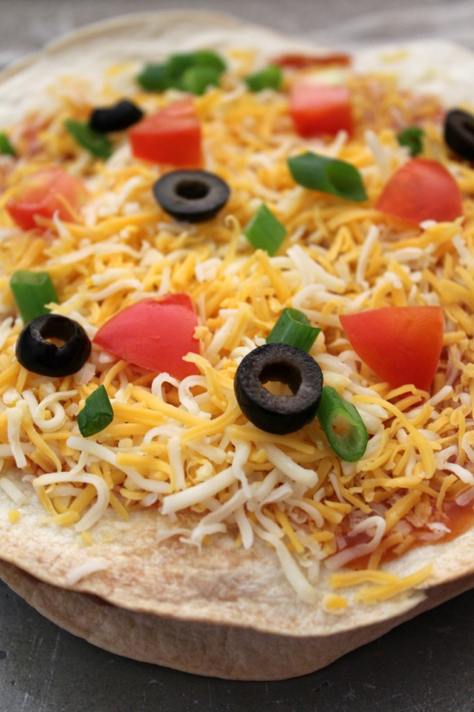 Mexican_pizza