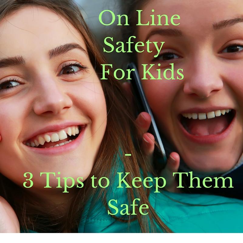 online_safety