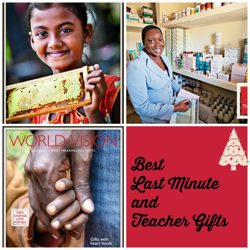 last_minute_gifts