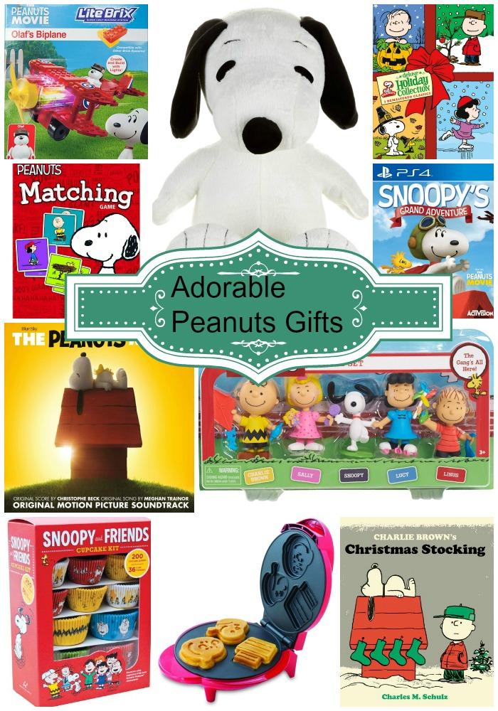peanuts_gifts