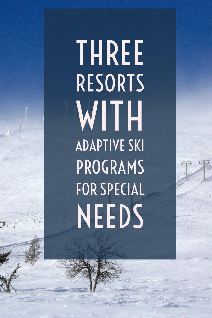 adaptive_skiing
