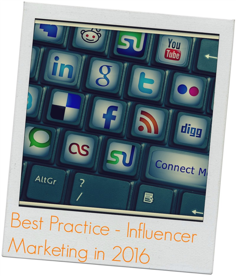 hire_the_best_influencers