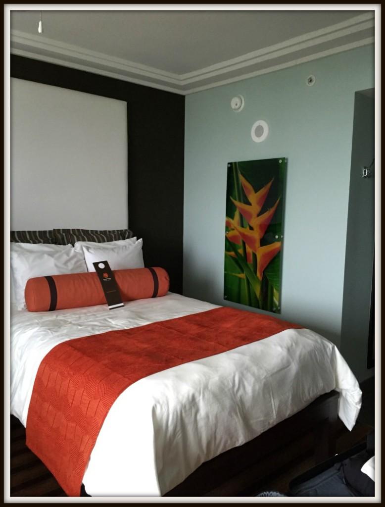 miami_palms_bedroom