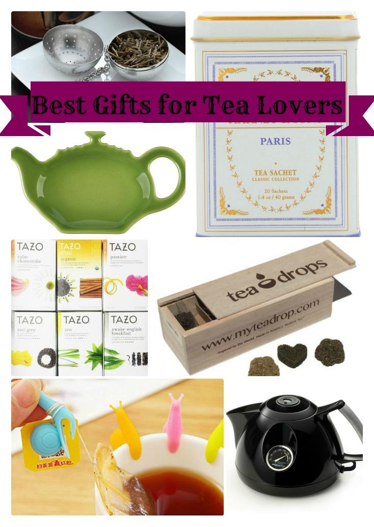 tea_lovers_gifts