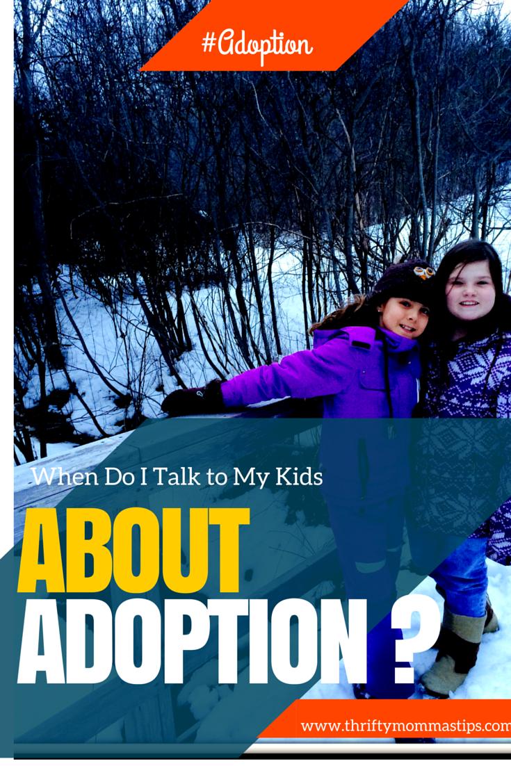 talking-to-kids-about-adoption