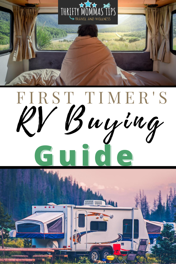 buying_an_rv