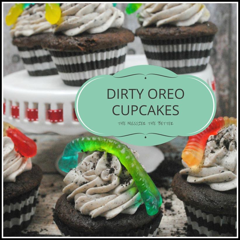 dirty-oreo-cupcakes