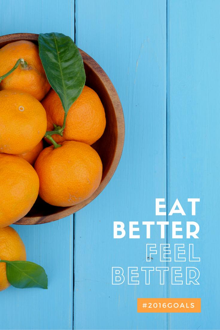 better-health-2016
