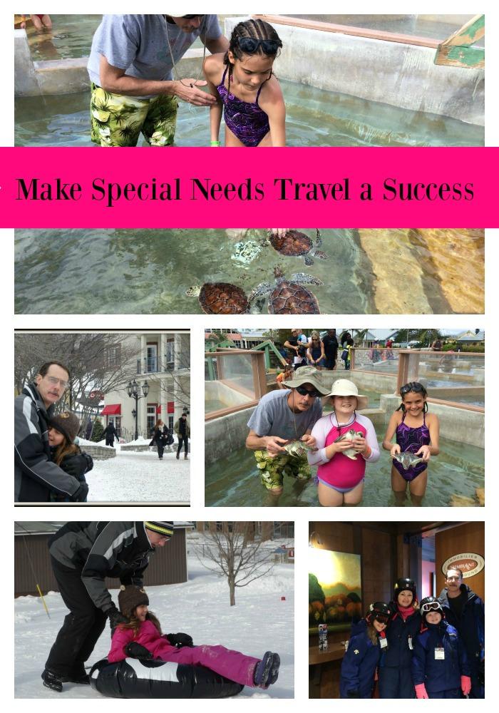 special_needs_travel
