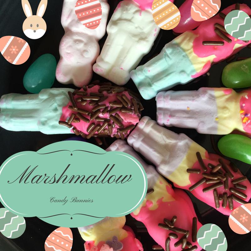Easter_bunny_treats