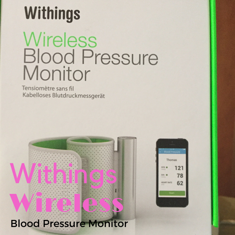 withings_wireless_home_blood_pressure_monitor