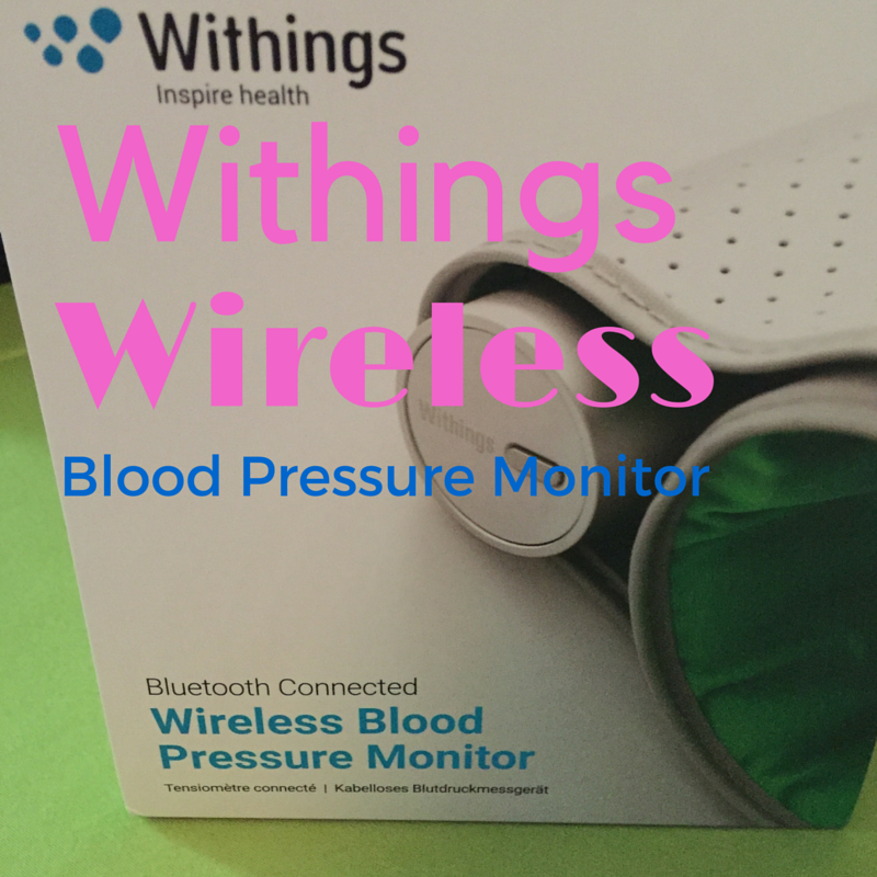 withings_wireless_blood_pressure_monitor