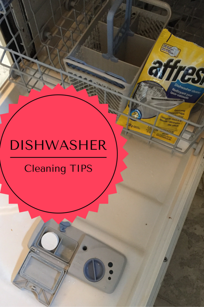 affresh_cleaning_2_pinnable