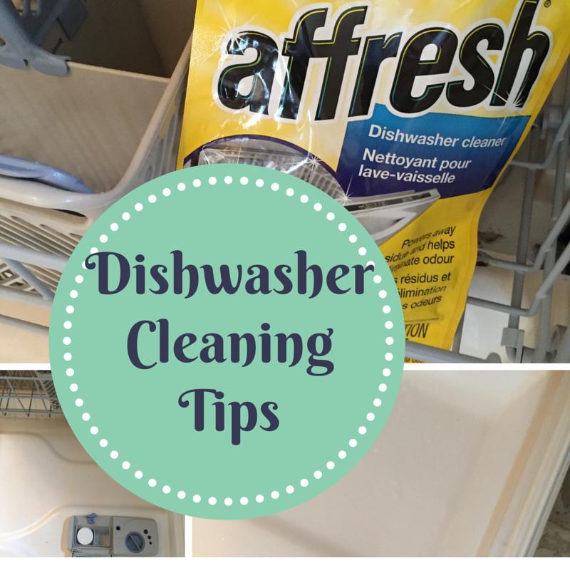 clean_dishwasher