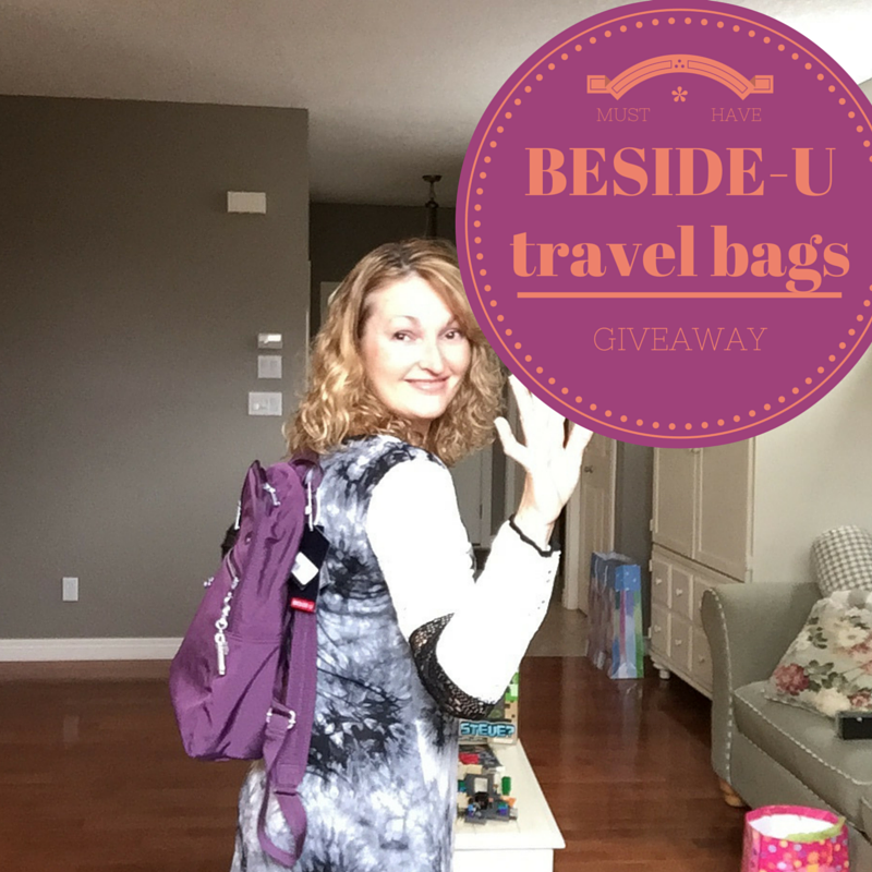 travel_bags
