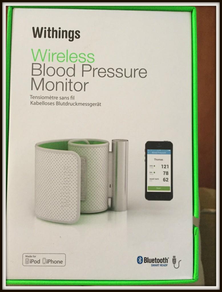 wireless_blood_pressure_monitor
