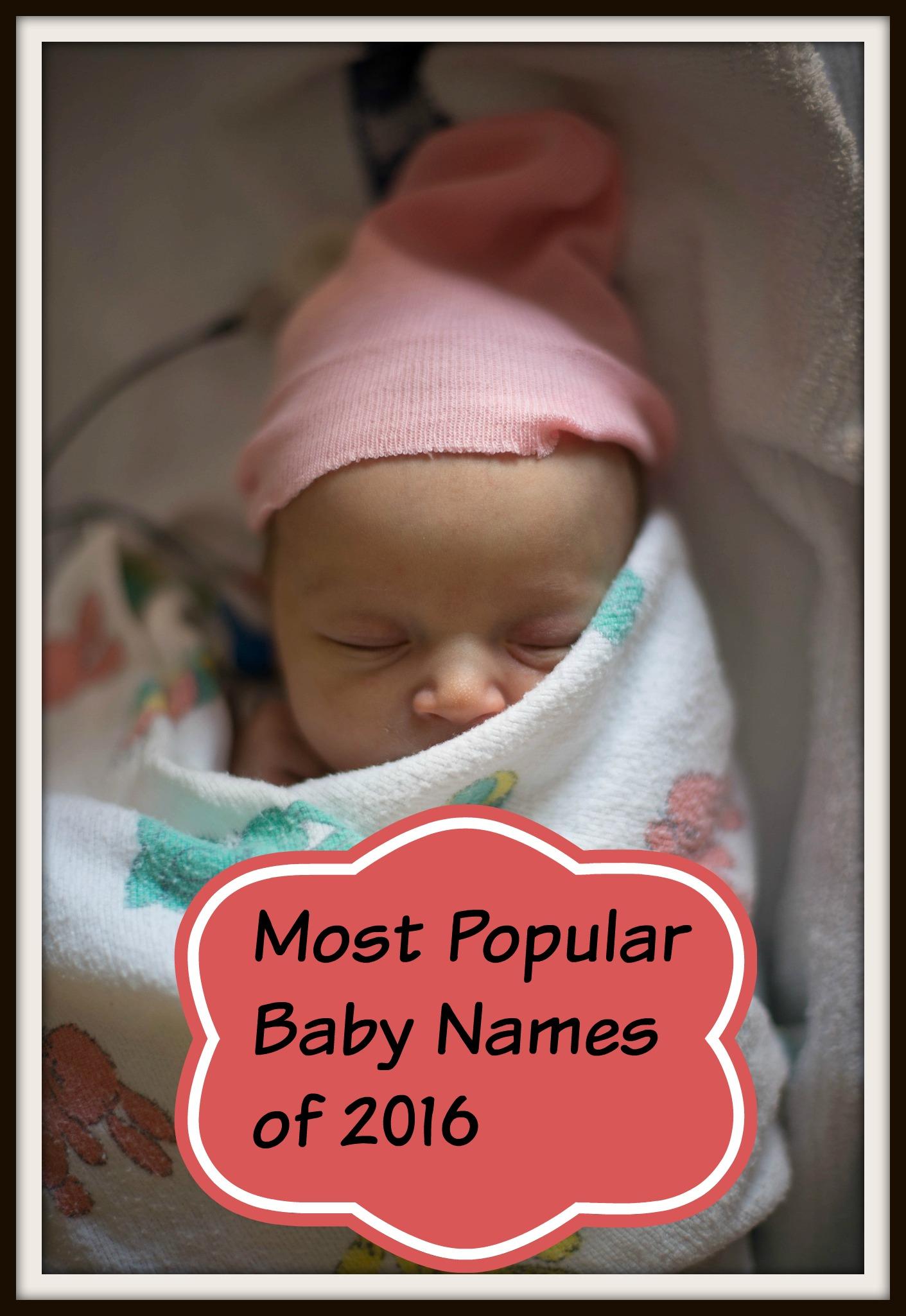 popular_baby_names