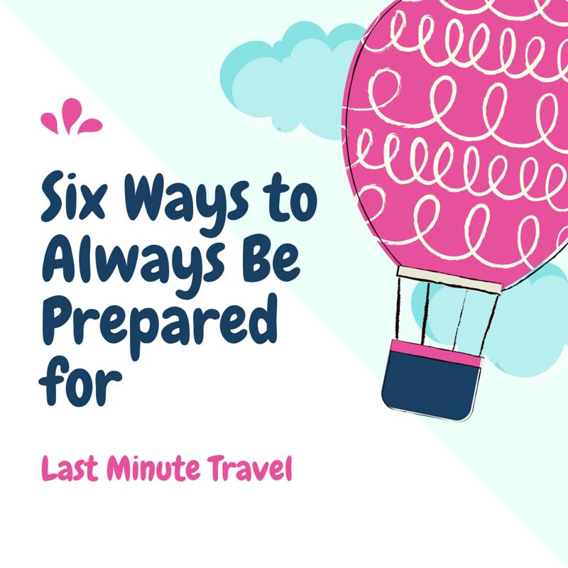 travel_plans