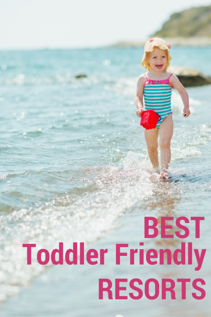 toddler_friendly_family_resorts
