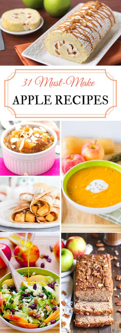 apple_recipes