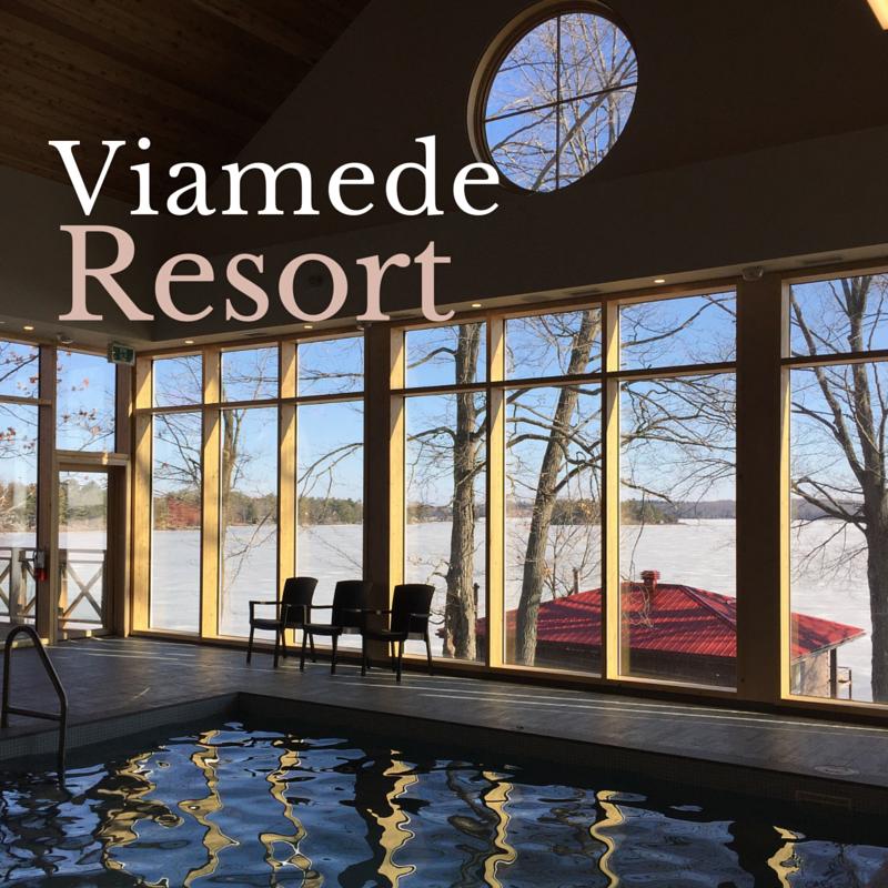 viamede_resort
