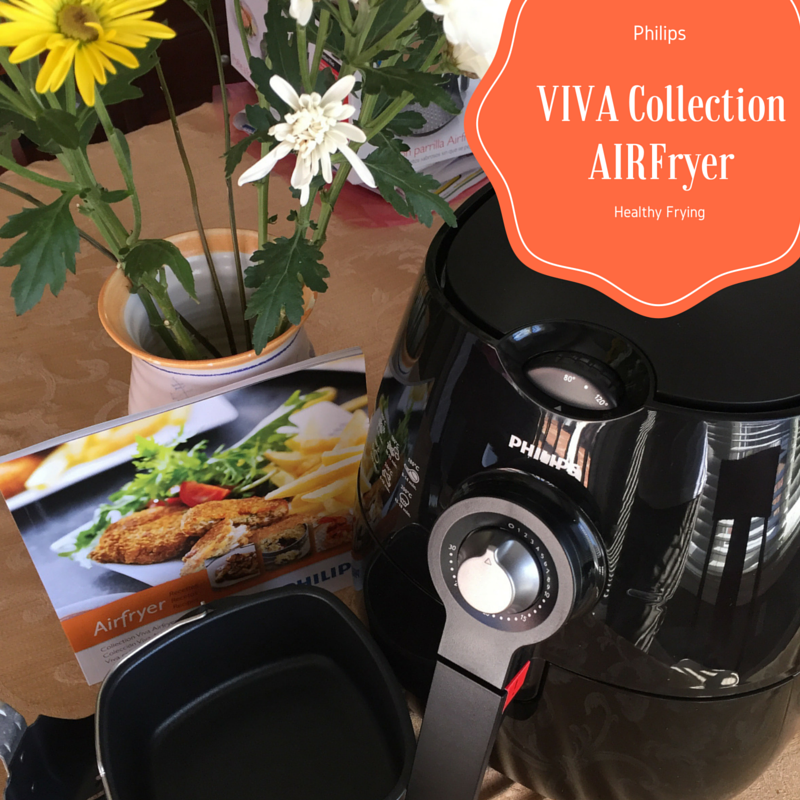 viva_collection