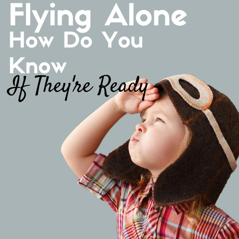 flying_alone
