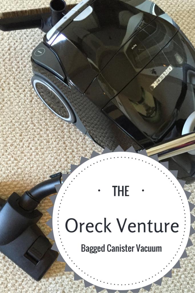 oreck_venture