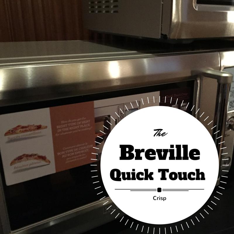 breville_quick_touch_crisp