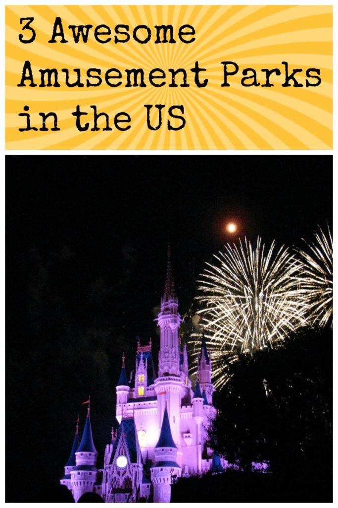 US_amusement_parks