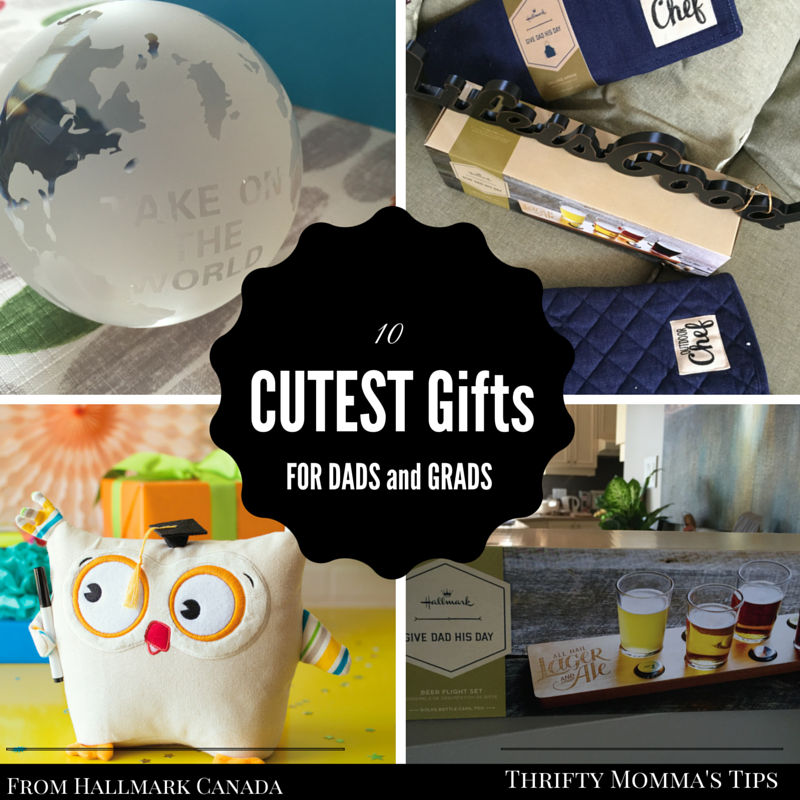 June_gifts
