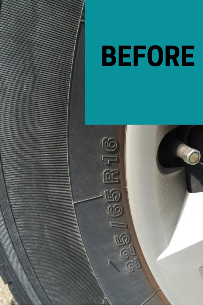 before_sailun_tires