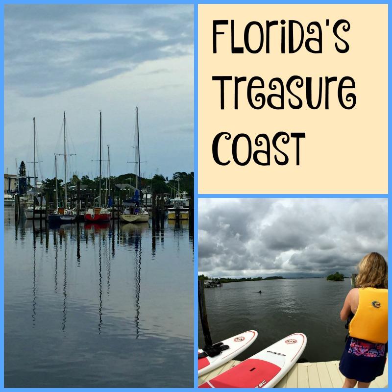 treasure_coast