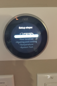 nest_learning_thermostat