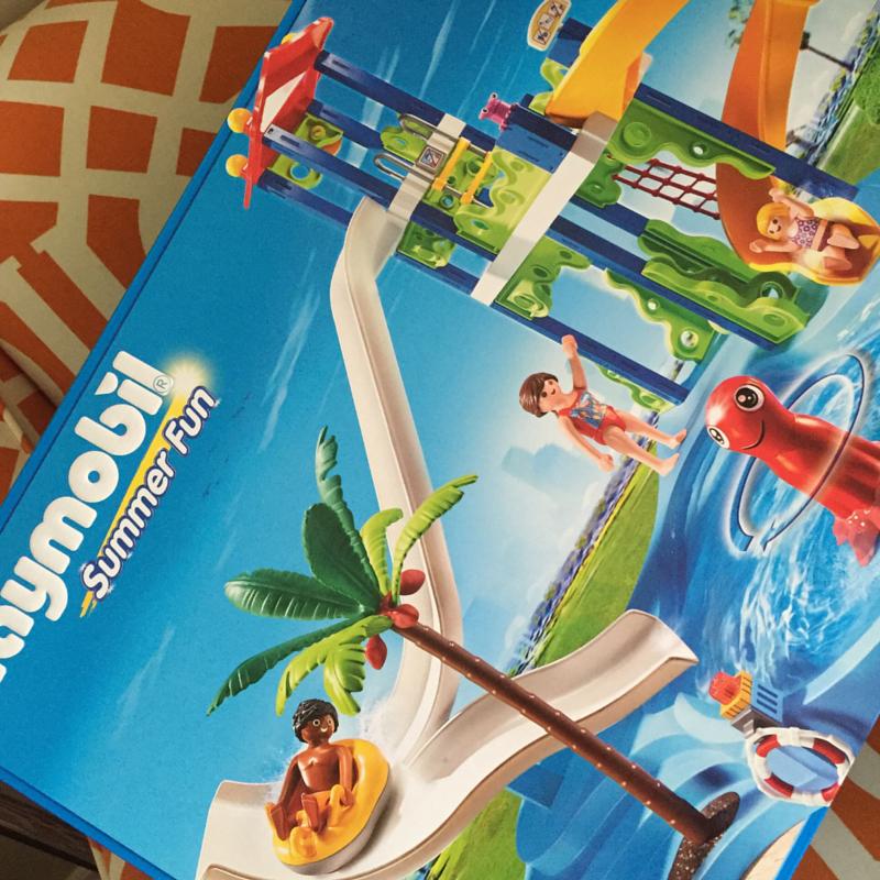 playmobil_waterpark