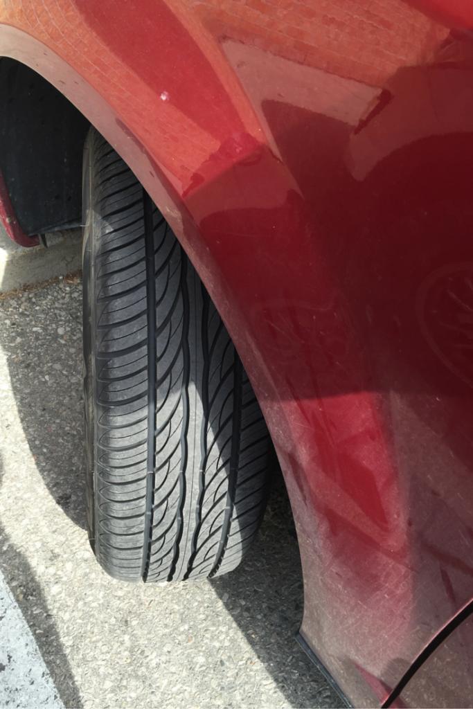 best_tires
