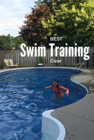 swim_training_gear