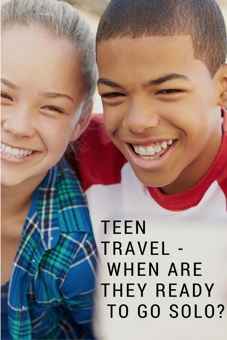 teen_travel